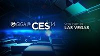 CES 2014 - Die Neuheiten der Fotoszene aus Las Vegas!