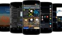 CyanogenMod: ChameleonOS ROM-Gründer wechselt zu Cyanogen Inc.