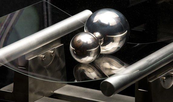 Corning: Gorilla-Glas für gekrümmte Displays ist zur Produktion bereit