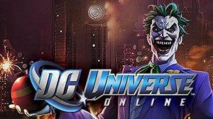 DC Universe Online - Umfangreicher Patch bringt inhaltliche Neuerungen mit sich