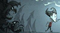 Don't Starve: Erscheint diese Woche offenbar auch für die PS3