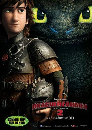 Drachenzaehmen-leicht-gemacht-2-teaser-poster