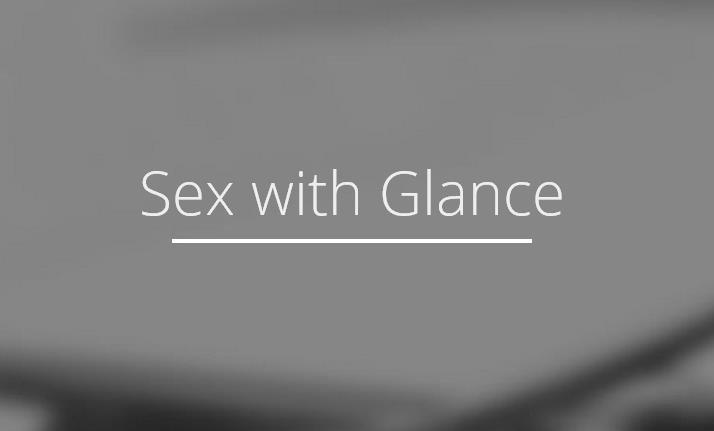 Sex mit Google Glass: Glance, die vielleicht dümmste Sex-App bisher (+Kommentar)