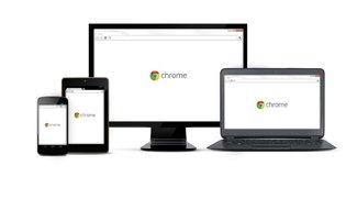 Google Chrome: Sicherheitslücke erlaubt Abhören des Mikrofons