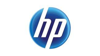 HP legt Sparkurs ein: 34.000 Mitarbeiter müssen gehen