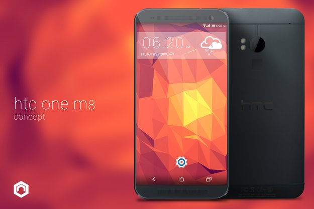 HTC One+/M8x: Neues Topmodell bei Zertifizierungsbehörde aufgetaucht