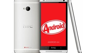 HTC One: Android 4.4.2 KitKat-Update kommt in Europa an
