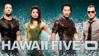 Hawaii Five-O im Stream: Alle Folgen der Krimiserie online sehen