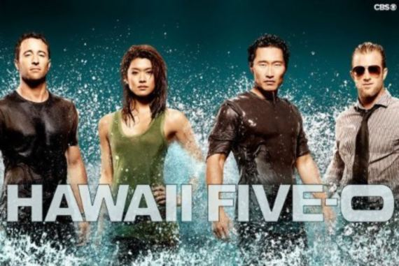 Hawaii Five O Online Sehen