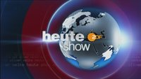 heute-show im Stream und TV heute bei ZDF: Alle Folgen der Satiresendung kostenlos und legal online sehen
