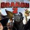 Drachenzähmen leicht gemacht 2: Trailer, Kritik, Infos