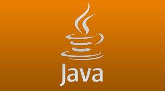 Java-Virus infiziert Windows-, Mac- und Linux-Systeme