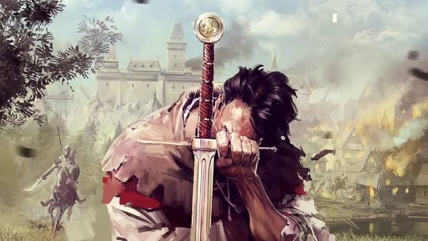 Kingdom Come - Deliverance: Release im Sommer 2016