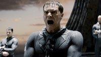 Erfolgreich wie nie zuvor: Wie viel die Top 5 Hollywood-Studios 2013 einnahmen