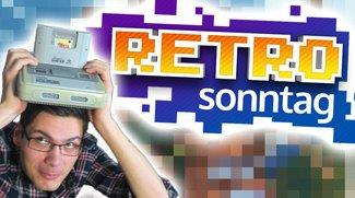 RETRO Sonntag: Link's Awakening für den GameBoy