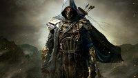 MMORPG 2014 Release-Check: Die wichtigsten Online-Rollenspiele des Jahres