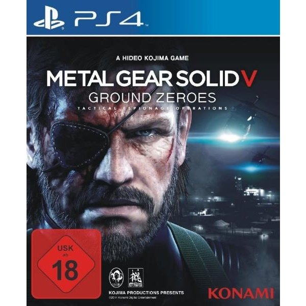 Metal-Gear-Solid-V-Ground-Zeroes-5