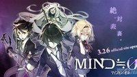 Mind Zero: Dungeon Crawler-Rollenspiel für PlayStation Vita kommt in den Westen