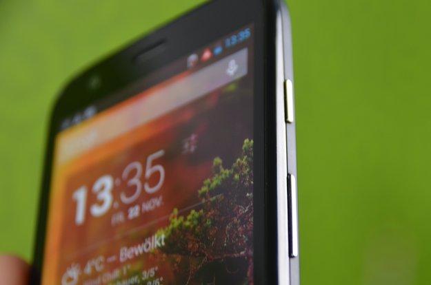 Moto G 4G: Erste CyanogenMod-Nightly für LTE-Modell verfügbar