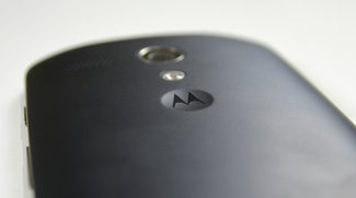 Motorola: Moto-Maker kommt nach Europa, Smartwatch bestätigt, Nexus-Smartwatch-Prototyp, Moto G bricht Verkaufsrekord [MWC 2014]