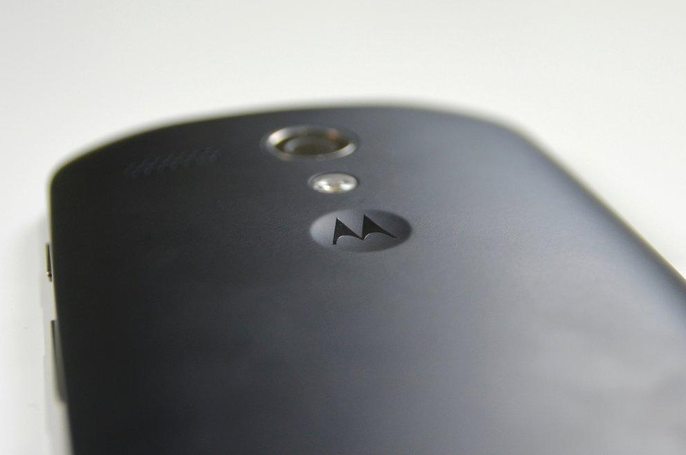 Motorola Mobility: Google verkauft Smartphone-Hersteller an Lenovo – für 2,91 Milliarden Dollar