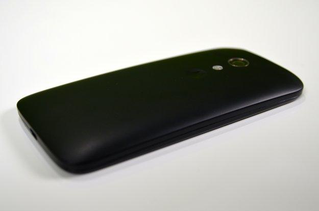 Moto G: Kernel-Quellcode für Android 4.4 KitKat und inoffizielle CyanogenMod 11 verfügbar