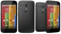 Motorola will ein Smartphone für 50 Dollar auf den Markt bringen!