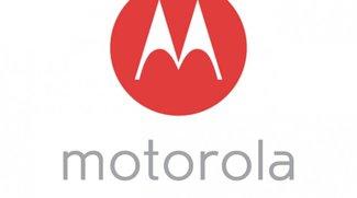 """Nexus 6: Kommt als 5,9-Zoll-Phablet von Motorola, Codename """"Shamu"""" [Gerücht]"""