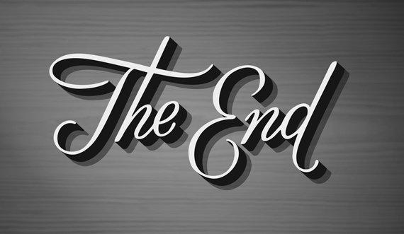 Aus und vorbei: Ab 2015 gibt es angeblich keine Nexus Geräte mehr