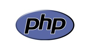 PHP-Handbuch