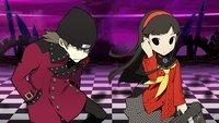 Persona Q: Neue Trailer stellen euch weitere Charaktere vor