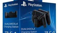 PS4 und Xbox One Zubehör: Was macht Sinn, was braucht kein Mensch - Ladestationen, Headsets und mehr