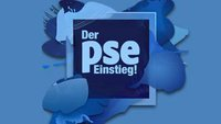 Photoshop Elements 12 - Der Einstieg!