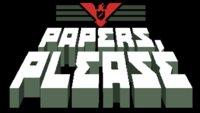 Papers, Please: Offizieller Kurzfilm in Arbeit