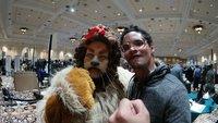 Eindrücke aus Las Vegas und von der Pepcom (CES 2014)