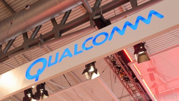 Snapdragon 805: Geräte mit dem SoC schon ab Mai? (Gerücht)