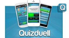Quizduell Cheat: Hack für alle Antworten