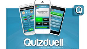 Quizduell für Android