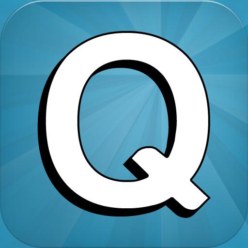 quizduell app spionage