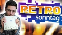 RETRO Sonntag: Soul Calibur, The House of the Dead 2 & mehr auf der Dreamcast