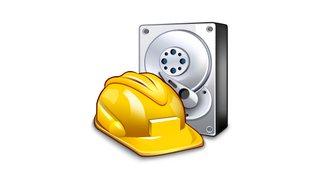 Recuva 1.50: Kein Mounten externer Datenträger mehr nötig