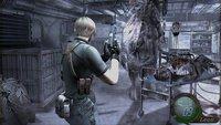 Resident Evil 4 - Ultimate HD: Erscheint Ende Februar für den PC