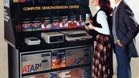 Retro-Goldgrube: Console Living Room lässt euch etliche Retro-Games im Browser zocken