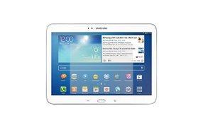 Samsung Galaxy Tab 3 10.1 GT-P5200 Handbuch