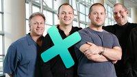 Googles Nest-Kauf: Phil Schiller beendet Twitter-Freundschaft mit Tony Fadell