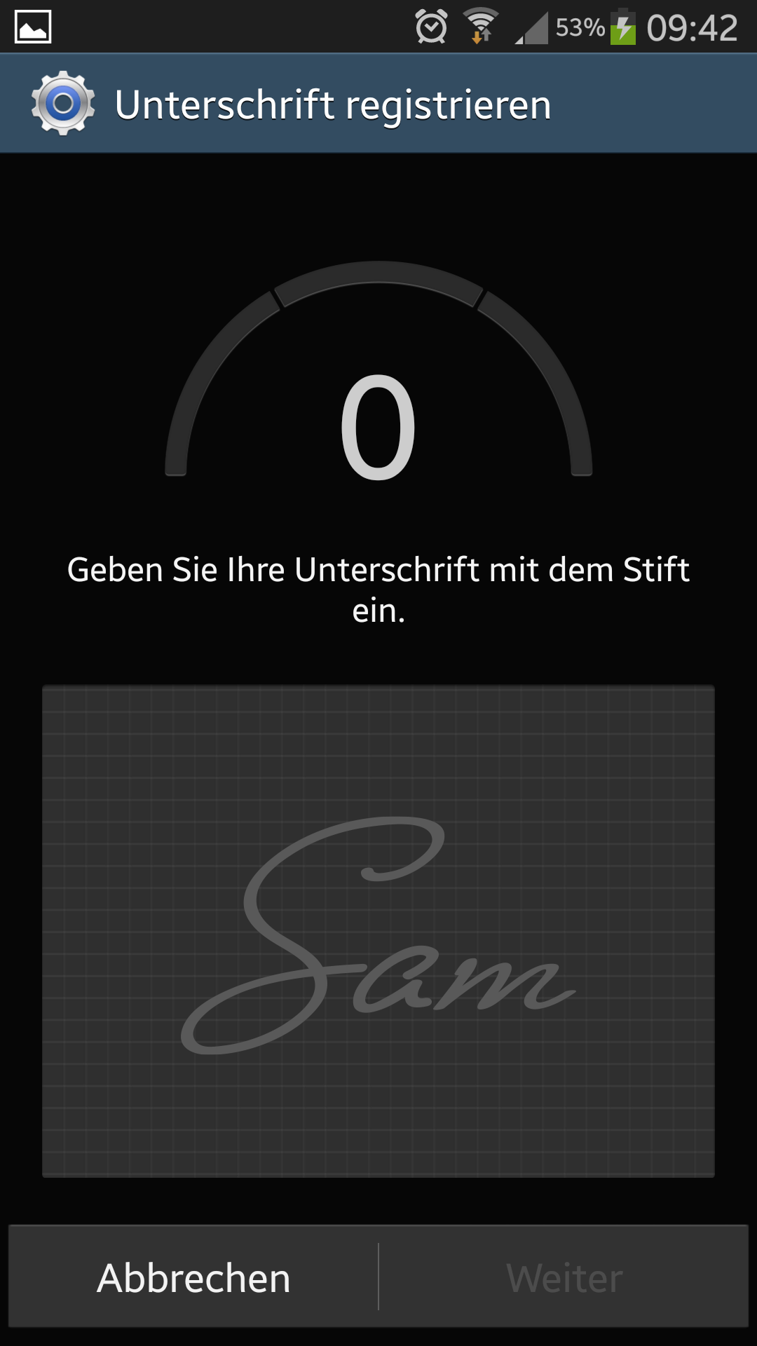 screenshot_2014 01 27 09 42 05 - Muster Passwort