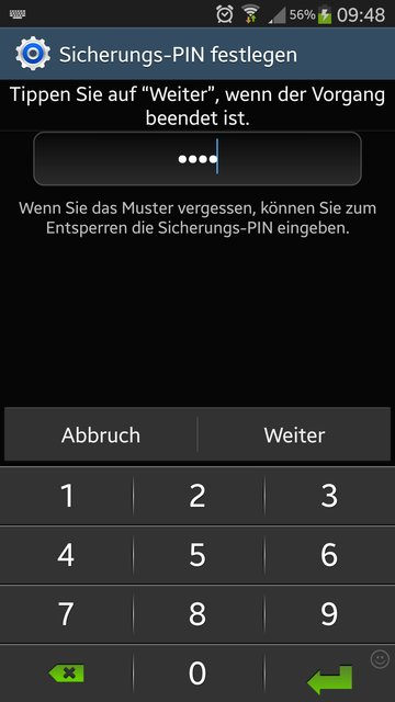 Screenshot_2014-01-27-09-48-12