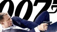 Skyfall 2: Wird James Bond 24 eine direkte Fortsetzung?