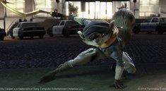 Sly Cooper: Erster Trailer des CG-Animationsfilms zur Jump 'n' Run-Reihe