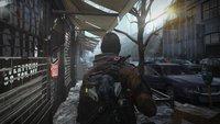 The Division: Voraussichtlich mit 30 FPS auf PS4 & Xbox One